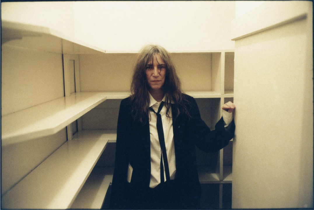 david_belisle_patti_smith_1